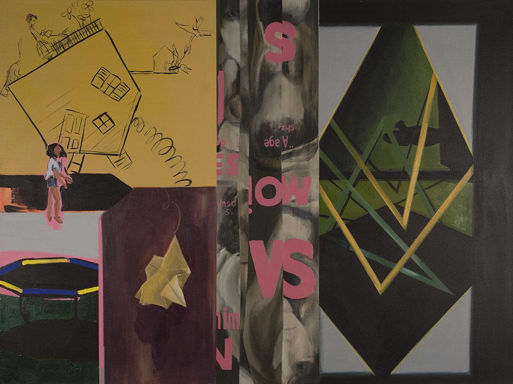 4.Composition